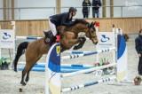 Przed Halowym Pucharem Polski. Trzysta koni weźmie udział w skokach przez przeszkody