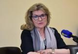 Dyrektor szpitala w Rybniku o aferze z szybkimi testami na Covid-19: w związku z zadłużeniem firma przestała je dostarczać