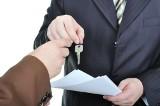 """""""Pilnie sprzedam"""" - komu zależy na szybkiej sprzedaży mieszkania?"""