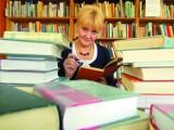 Jakie książki polecacie na prezent gwiazdkowy?