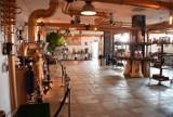 Otwarcie pijalni czekolady w Millenium Hall w Rzeszowie. Jak wygląda lokal?
