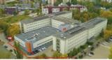 Chorzy z koronawirusem w sosnowieckim szpitalu