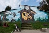 Dolina Dolistówki – taką nazwę będzie nosiło Schronisko dla Zwierząt w Białymstoku. Tak zdecydowali mieszkańcy w internetowym głosowaniu