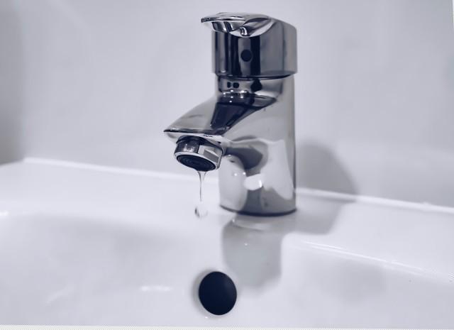 Dziesięć wsi z gminy Dolsk zostanie odciętych od wody