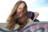 Olejowanie włosów – czy warto?