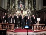 Krotoszyn: Koncert 56.Międzynarodowego Festiwalu Wratislavia Cantans w Bazylice Mniejszej [Zdjęcia]