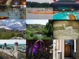 10 fajnych miejsc na wycieczkę z dziećmi. Krótkie wyjazdy w godzinę od Włoszczowy