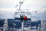 Zakopane: będzie trasa narciarska na Kotelnicy?
