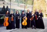 Miłość ci wszystko wybaczy - w sobotę, w Parku Koncertów Porannych w Kołobrzegu