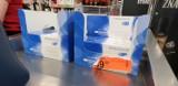 Test na przeciwciała koronawirusa z Biedronki: w Pucku wyprzedany w ciągu kilku godzin. Sprawdziliśmy ile kosztuje i co zawiera | WIDEO