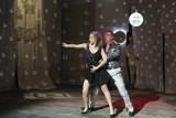 """Premiera sztuki """"Woyzeck"""" Büchnera w Teatrze Starym [ZDJĘCIA]"""