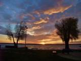 Dzień słońca 2021. Najpiękniejsze zachody słońca, tylko w Zbąszyniu! [Zdjęcia]