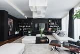 Robert Gryn sprzedaje swój luksusowy apartament w Krakowie. Zobacz, jak wygląda w środku [WIDEO, ZDJĘCIA] 30.01.2021