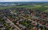 Wkrótce ruszy remont ulic na osiedlu Sienkiewicza w Legnicy