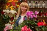 Superfirma: Kwiaciarnia Agatka