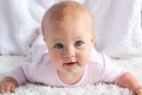 Najpopularniejsze imiona nadawane dzieciom w Szamotułach w 2020 roku [ZESTAWIENIE]