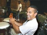 Jose Torres z zespołem zagra w Oleśnicy koncert sylwestrowy