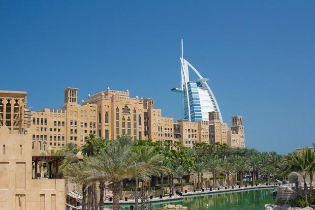 Na targach Expo w Dubaju zaprezentuje się 27 kujawsko-pomorskich przedsiębiorstw