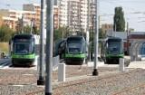 Nowa linia tramwajowa nr 13 w Szczecinie usprawni przewóz pasażerów po obu stronach Odry?