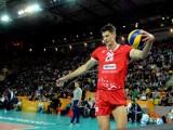 Srećko Lisinac, środkowy reprezentacji Serbii: Lubimy przyjeżdżać do Polski, bo wielu ludzi nam tutaj kibicuje