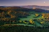 Czechy: pomysły na jesienne wycieczki