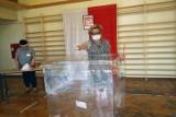 Wybory prezydenckie 2020. Jak oddać ważny głos w wyborach?