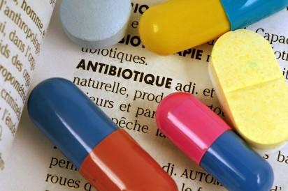 Tych leków nie łącz ze sobą bez konsultacji z lekarzem!