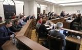 Dziś sesja radomskiej Rady Miejskiej. O czym będą decydowac radni? (Oglądaj transmisję)
