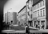 Dawno temu w Pile... poznajecie? Zobaczcie niezwykłe archiwalne zdjęcia!