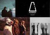 AlterFest 2019: Poznaliśmy kolejne gwiazdy koncertu