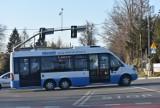 Koronawirus w Rybniku zmienia rozkład jazdy autobusów NOWY ROZKŁAD