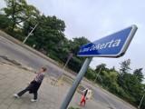 Toruń. Szykują się duże zmiany przy Szosie Chełmińskiej i ulicy Dekerta. Na czym będą polegały?