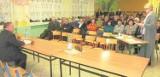 Szkoła w Tawęcinie będzie zamknięta? Tak chcą radni gminy Nowa Wieś