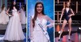 Sukces dziewczyn z Rzeszowa w finale Miss Małopolski 2021. Nikola, Gabriela i Patrycja mają szansę na koronę Miss Polski! [ZDJĘCIA]