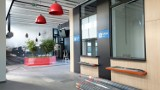 Zmieniamy Wielkopolskę: Nowy węzeł przesiadkowy w Wolsztynie prawie gotowy