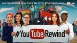 Najpopularniejsze filmy roku 2015 w Polsce i na świecie (z YouTube)