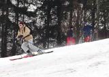 Pogoda kontra narciarze