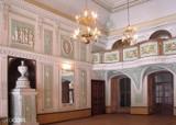 Zabytki Dolnego Śląska na sprzedaż! Zobacz gdzie można kupić pałac