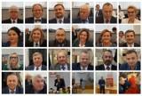 Pierwsza sesja Rady po wyborach w Kłobucku. Poznajcie radnych i prezydium [ZDJĘCIA]