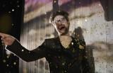 KULTURA DOSTĘPNA ONLINE: Spektakle, koncert i pokazy już w ten weekend. Kultura bez biletu!