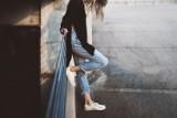 Jesienne stylizacje, czyli jak się ubrać do pracy, na spacer i na randkę?
