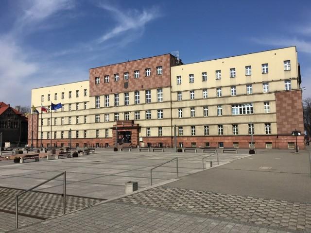 Prezydent Rudy Śląskiej po raz kolejny bez absolutorium