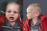 PILNE: Śledztwo ws. chłopczyka z Cieszyna umorzone