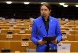 Poseł do Parlamentu Europejskiego, Łukasz Kohut, odwiedzi w piątek Lubliniec