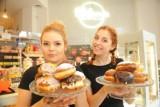 Tłusty czwartek. Gdzie dostaniesz najlepsze pączki w Krakowie?