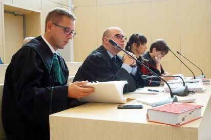 Sprawa Ewy Tylman: Jest wyrok sądu! Adam Z. uniewinniony od zarzutu zabójstwa!