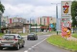 Sosnowiec: Nitka jezdni na ul. Piłsudskiego od Milowic w stronę centrum miasta będzie wyremontowana. Znamy wykonawcę