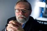 Prof. Bugaj: To nie Kaczyński ograł opozycję, opozycja sama się ograła