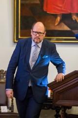 Prokuratura: Za procesy Adamowicza płaciło miasto. Jest śledztwo, wątki są dwa