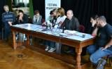 Aneks Festiwalu Prapremier 2012: Krwawa Niedziela trafia do teatru